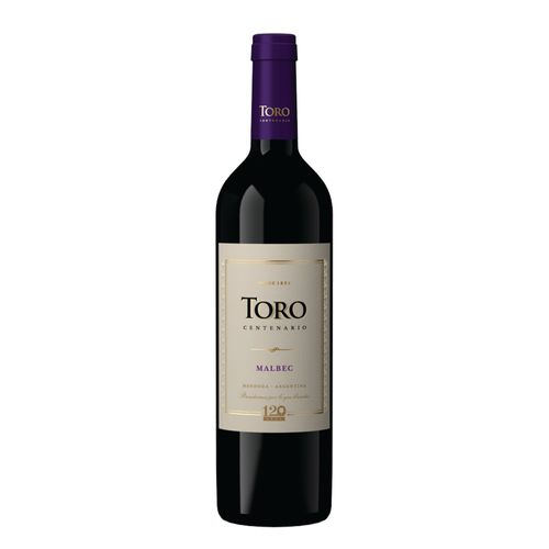 Vino-Tinto-Toro-Centenario-Malbec-750-ml