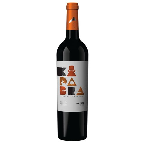 Vino-Tinto-Kadabra-Malbec-750-ml