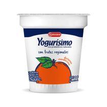 Yogur-Entero-Yogurisimo-Duraznos-Mendocinos-140-Gr