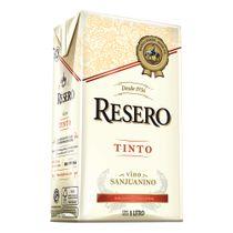 Vino-Tinto-Resero-Tetra-brick-1-Lt