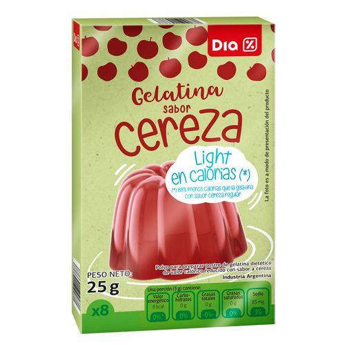 Gelatina-Light-DIA-Cereza-25-Gr