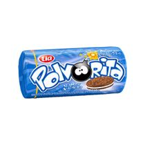 Galletitas-Polvorita-Chocolate-Rellenas-80-Gr