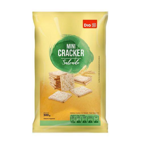 Galletitas-Mini-Crackers-DIA-Salvado-300-Gr