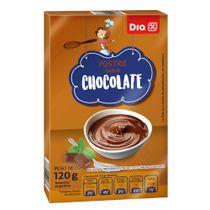 Postre-en-Polvo-DIA-Chocolate-120-Gr