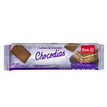 GALLETAS--CHOCOLATE-CHOCODIAS-230-GR