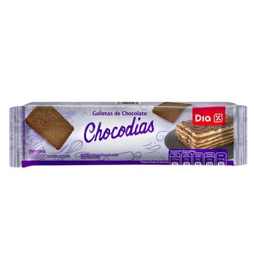 GALLETAS--CHOCOLATE-CHOCODIAS-230-GR