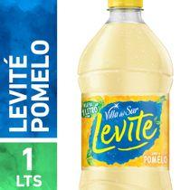 AGUA-POMELO-LEVITE-1LT