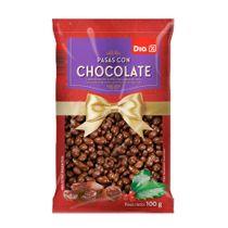 PASAS-DE-UVA-CON-CHOCOLATE-DIA-100GR