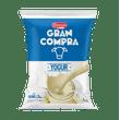 Yogur-Entero-Gran-Compra-Vainilla-sachet-1-Kg