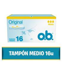 Tampones-Ob-Regular-Medio-16-Ud