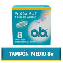 Tampones-Ob-Medio-Procomfort-8-Ud