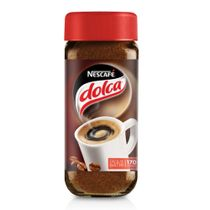 Cafe-Nescafe-Sabor-Autentico-170-Gr