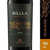 Vino-Tinto-Killka-Blend-750-ml
