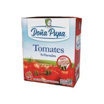 TOMATE-TRITURADO-DOÑA-PUPA-500-GR