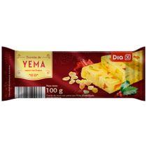 Turron-de-Yema-de-Mani-DIA-con-Frutas-100-Gr
