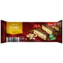 Turron-DIA-Mani-y-Miel-con-Chocolate-100-Gr