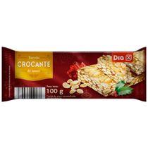 Turron-Crocante-DIA-de-Mani-100-Gr