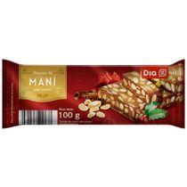 TURRON-DE-MANI-CON-CACAO-DIA-100GR
