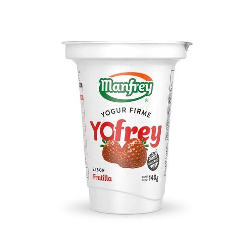 Yogur-Entero-Firme-Manfrey-Yofrey-frutilla-120-Gr