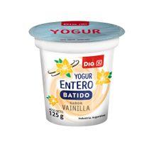 Yogur-Entero-Batido-DIA-Vainilla-125-Gr
