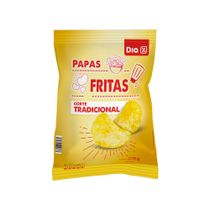 Papas-Fritas-DIA-Corte-Tradicional-270-Gr