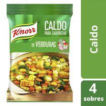 Caldo-de-Verduras-Knorr-4-sobres