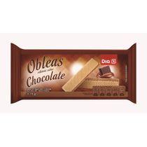 OBLEA-DULCE-SABOR-CHOCOLATE-DIA-15-GR