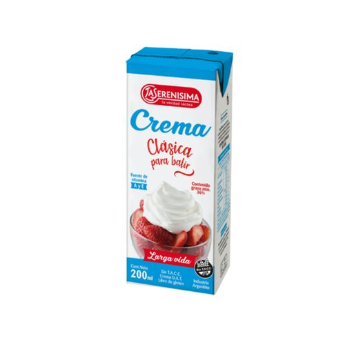 Crema-de-leche-Larga-Vida-La-Serenisima-200-Ml