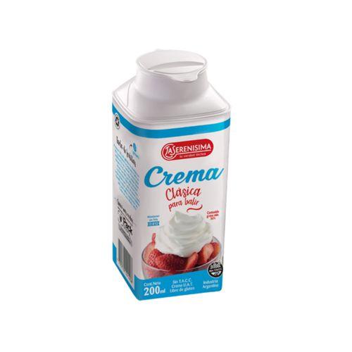 Crema-de-Leche-La-Serenisima-200-Ml
