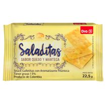 Saladitas-Crackers-DIA-de-Queso-y-Manteca-22-5-Gr