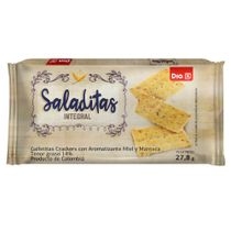Saladitas-Crackers-DIA-Integrales-27-8-Gr
