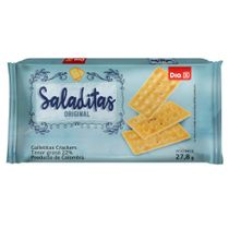 Saladitas-Crackers-DIA-Originales-27-8-Gr