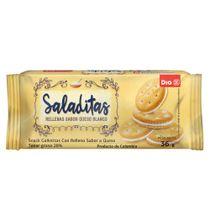 Saladitas-DIA-rellenas-de-Queso-36-Gr