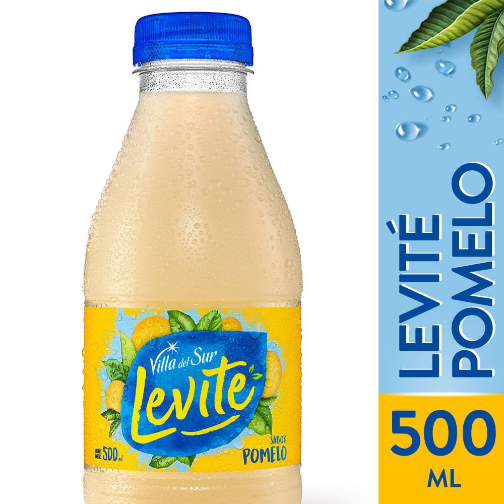 Levite Pomelo 500Ml