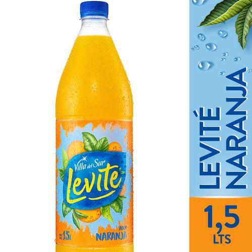 Agua-Saborizada-Levite-Naranja-15-Lts