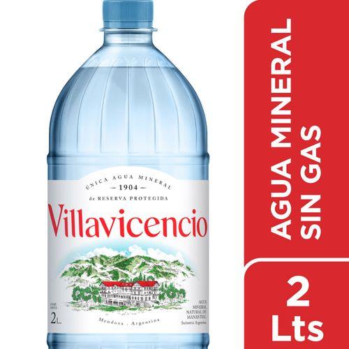 Agua-Mineral-sin-Gas-Villavicencio-2-Lts