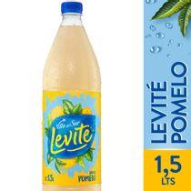 Agua-Saborizada-Levite-Pomelo-15-Lts