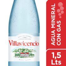 Agua-Mineral-Villavicencio-Finamente-Gasificada-15-Lts