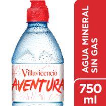 Agua-Mineral-sin-Gas-Villavicencio-Sport-750-Ml