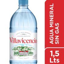 Agua-Mineral-sin-Gas-Villavicencio-15-Lts