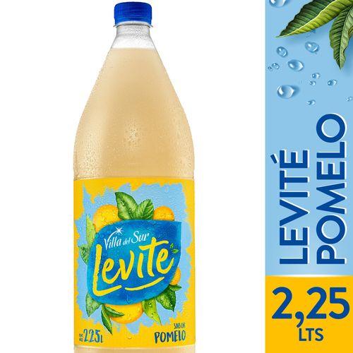 Agua-Saborizada-Levite-Pomelo-225-Lts
