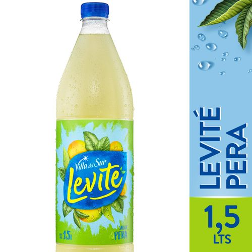 Agua-Saborizada-Levite-Pera-15-Lts