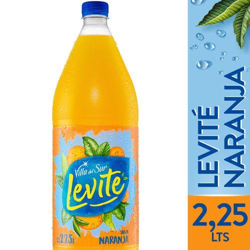 Agua-Saborizada-Levite-Naranja-225-Lts