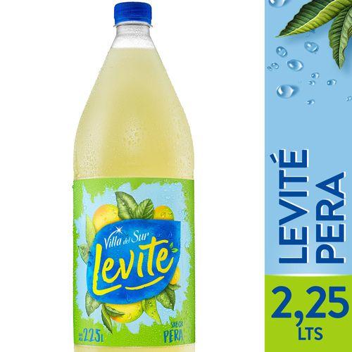 Agua-Saborizada-Levite-Pera-225-Lts