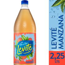 Agua-Saborizada-Levite-Manzana-225-Lts