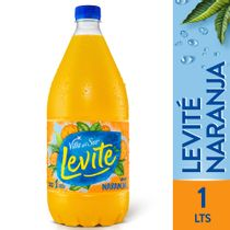 Agua-Saborizada-Levite-Naranja-1-Lt