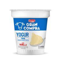 YOGUR-CCREMA-VAINILLA-YOGURISIMO-140GR