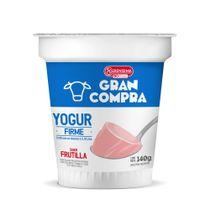YOGUR-CCREMA-FRUTILLA-YOGURISIMO-140GR