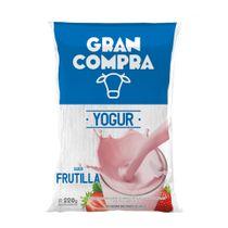 YOG-ENTERO-SACHET-FRUTILA-GRAN-COMPRA-220GR