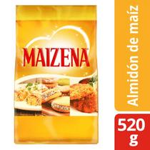 Almidon-de-Maiz-Maizena-520-Grs